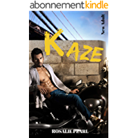 KAZE: une romance New Adult