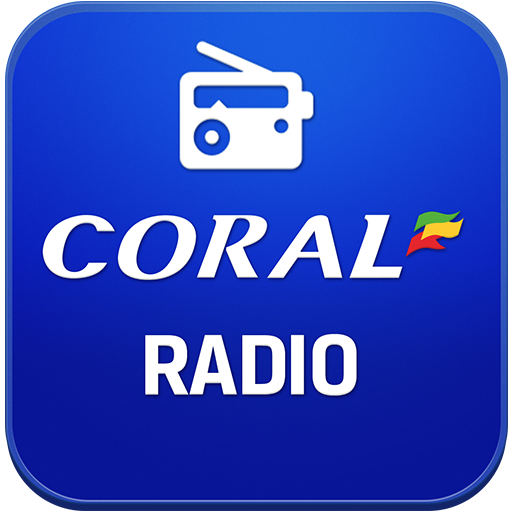 coral-radio-live-sports-commentary