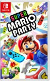 [Version import] Super Mario Party (Nintendo Switch)