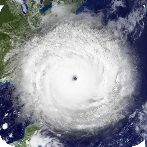 Hurricane HD Free Version Motiv Hurricane