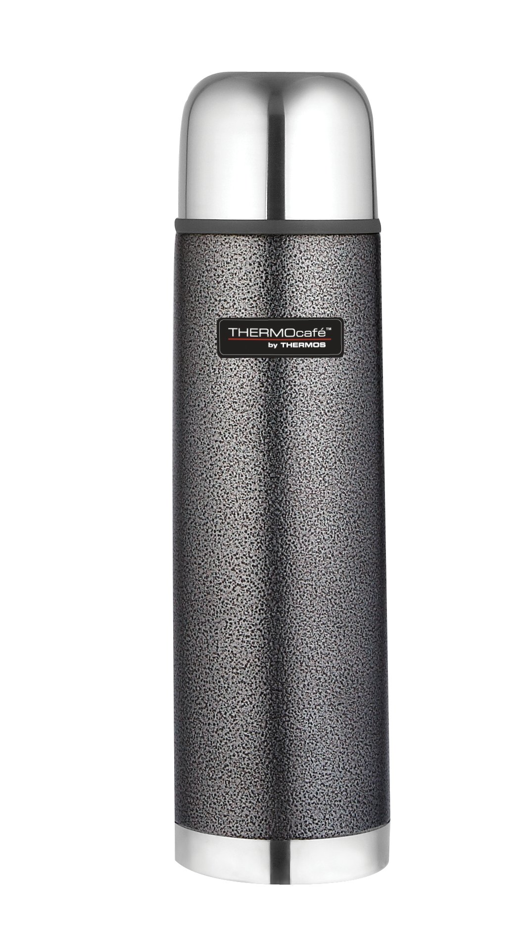 Thermos-ThermoCaf-Stainless-Steel-Flask-Hammertone-Blue-1-L