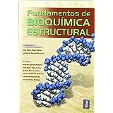 FUNDAMENTOS DE BIOQUÍMICA ESTRUCTURAL: Amazon.es: Olmo López ...
