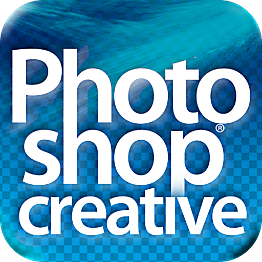 photoshop-creative-kindle-tablet-edition