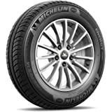 Sommerreifen Goodyear 165 70 R14 81t Efficientgrip Compact Ot Auto