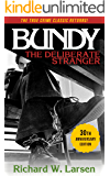 Bundy:The Deliberate Stranger
