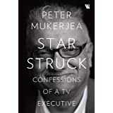 Star Struck: Confessions of a TV Executive
