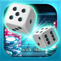 Oh Craps! Dice Shoot and Roll Pro