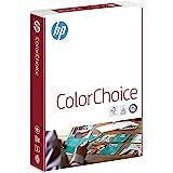HP CHP750 Färglaserpapper, A4, Vit