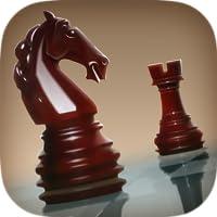 Schach 3D Pro