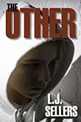 The Other: (A Psychological Thriller) (The Extractor) Kindle Edition