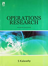 Operations Research