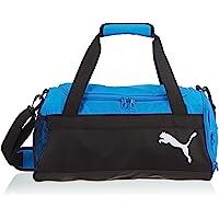 PUMA Unisex – Erwachsene Sporttasche, ,