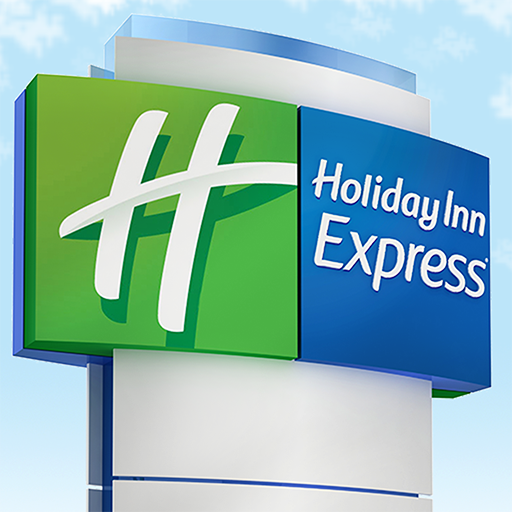 holiday-inn-express-hotels