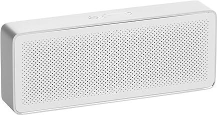 Mi Basic2 Bluetooth Speaker (White)