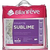 Blanrêve Couette Sublime Microduv 240 x 220