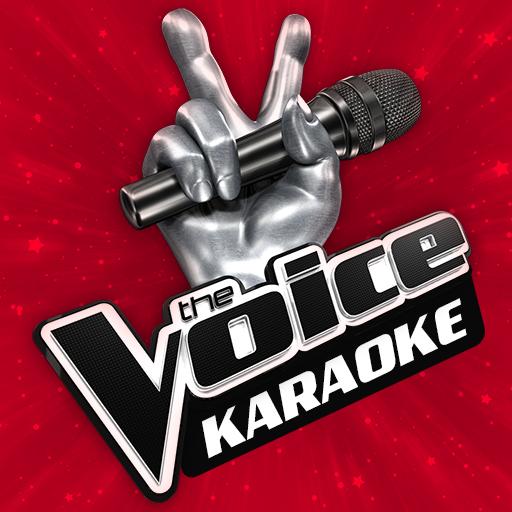 TheVoice Karaoke (Karaoke Singen)