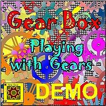 Gear Box Demo Spiel [PC Download]