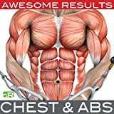 Chest & Abs: Muscle Building with Craig Ramsay
