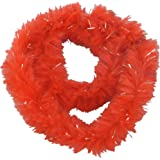 Fischer Hub Cleaning Rings, Assorted Colors, One Size