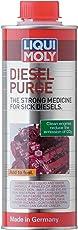 Liqui Moly 2005 Diesel Purge (500 ml)