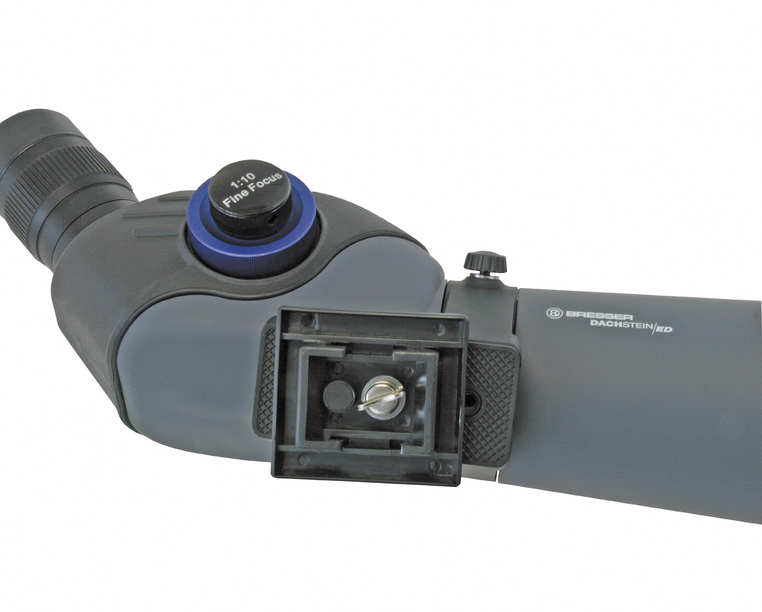 Bresser Dachstein Binoculars - PARENT ASIN