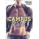Campus Rules
