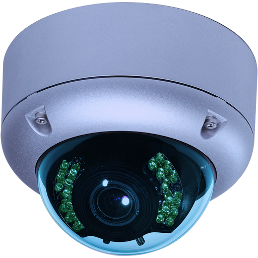 Viewer for sercomm ip cameras the best Amazon price in