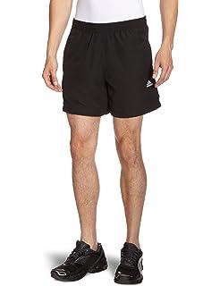 Performance homme adidas climalite pantalon de sport jogging