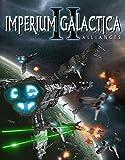Imperium Galactica II [PC Code - Steam]
