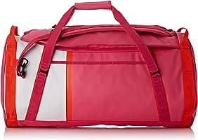 Helly Hansen HH Duffel Bag 2 Bolsa de Viaje, Unisex Adulto