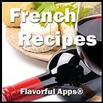 Französisch Rezepte