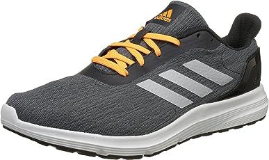 Adidas Men's Nebular 2 M Running Shoes