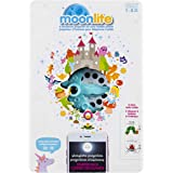 Moonlite Starter Pack - Eric Carle for Kids 1 Year and Above