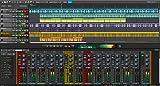 Best Studio d'enregistrement Softwares - Mixcraft 8 Pro Studio [Code Jeu ] Review