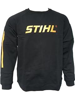 Stihl Funktionsshirt DYNAMIC Mag Cool warnorange S
