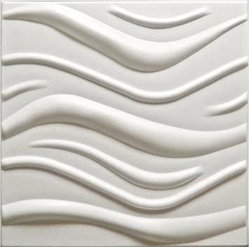Decorative Interior Wall Panels Wall Boards Wall Cladding