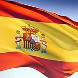 Spanische Verben