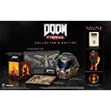 DOOM Eternal - Collectors Edition [PlayStation 4]