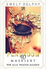 Playroom 10: Maskiert (Teil 2) Kindle Ausgabe