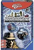 Ravensburger - 26651 - Jeu d'action Et De Réflexe - Scotland Yard