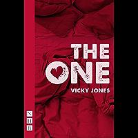 The One (NHB Modern Plays) (English Edition)