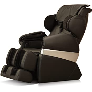 Amazonde Trade Line Partner Massagesessel Style Für Ihr