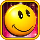 Emoji Slots of Fun Free - Journey to Gold Casino für Android & Kindle Fire Pop