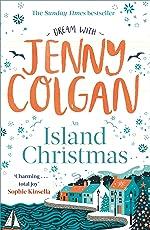 An Island Christmas (English Edition)
