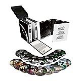 Star Wars 1 - 9 - Die Skywalker Saga [Blu-ray]
