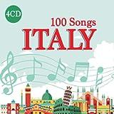 Musica Rock italiana