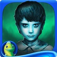 Grim Tales: Gefährliche Wünsche Sammleredition (Full)