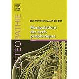 Manipulations des nerfs périphériques (Ostéopathie)