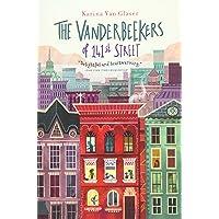 Vanderbeekers of 141st Street