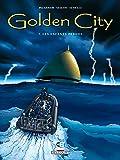 Golden City T07: Les Enfants perdus